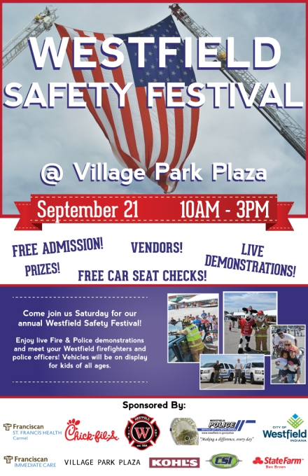 Safetyv2_FullFlyer